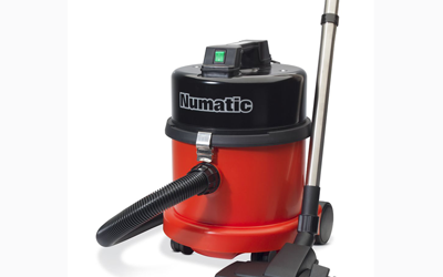 Choose the Best Vacuum Cleaner – Clean Smartly